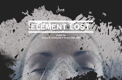 Element Lost