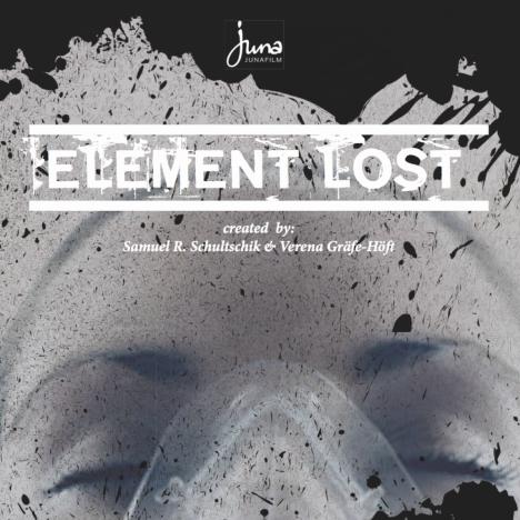 La Cigale et La Foumi – Best Script Award