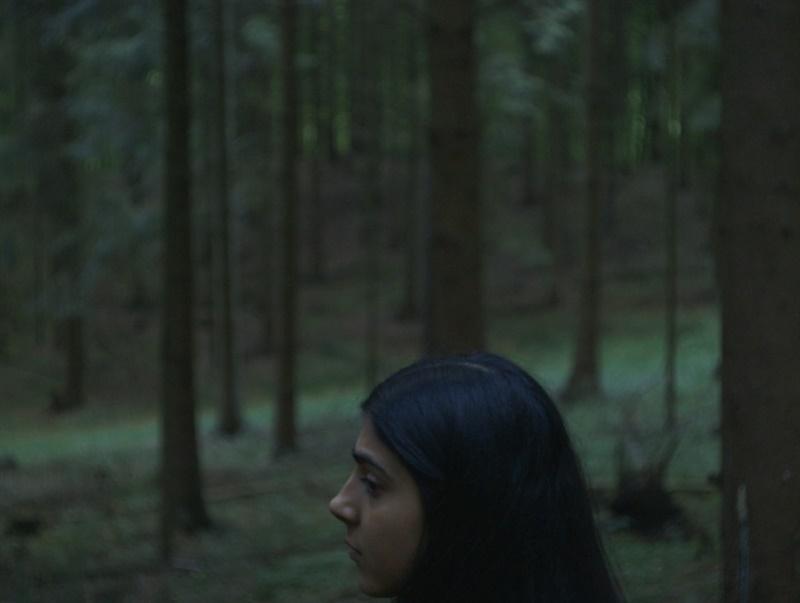 Junafilm - not at home