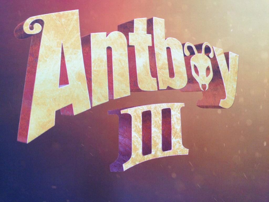 Antboy3_Junafilm