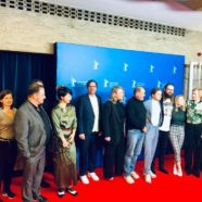 SLEEP premieres at Berlinale