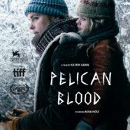 "PELICAN BLOOD wins ""Best of Bucheon"" Award!"
